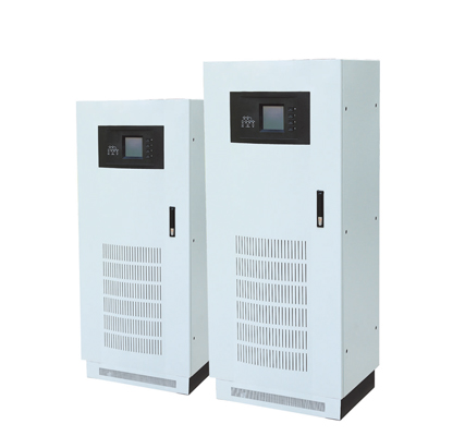 Inverter 110vdc to 220vac